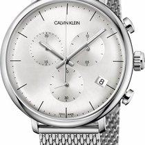 ck Calvin Klein K8M27126 new