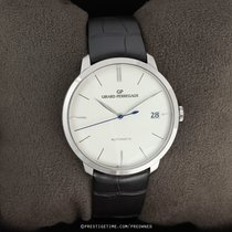 Girard Perregaux 1966 1966 Automatic 41mm occasion