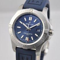 Breitling Chronomat Colt A17388101C1S1 2020 nouveau