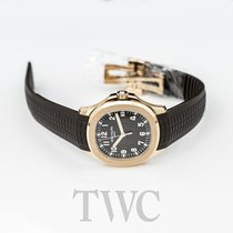 Patek Philippe Aquanaut 5167R-001 new