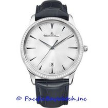 Jaeger-LeCoultre Master Ultra Thin Date Q1283501 new