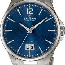 Candino C4607/2 new