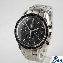 Omega Speedmaster Professional Moonwatch Apollo 17 Limited...