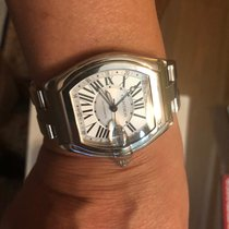 Cartier Automatic 2007 new Roadster