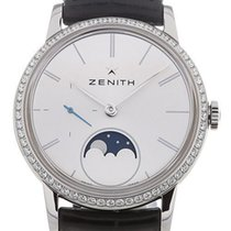 Zenith Elite 16.2330.692/01.C714 new