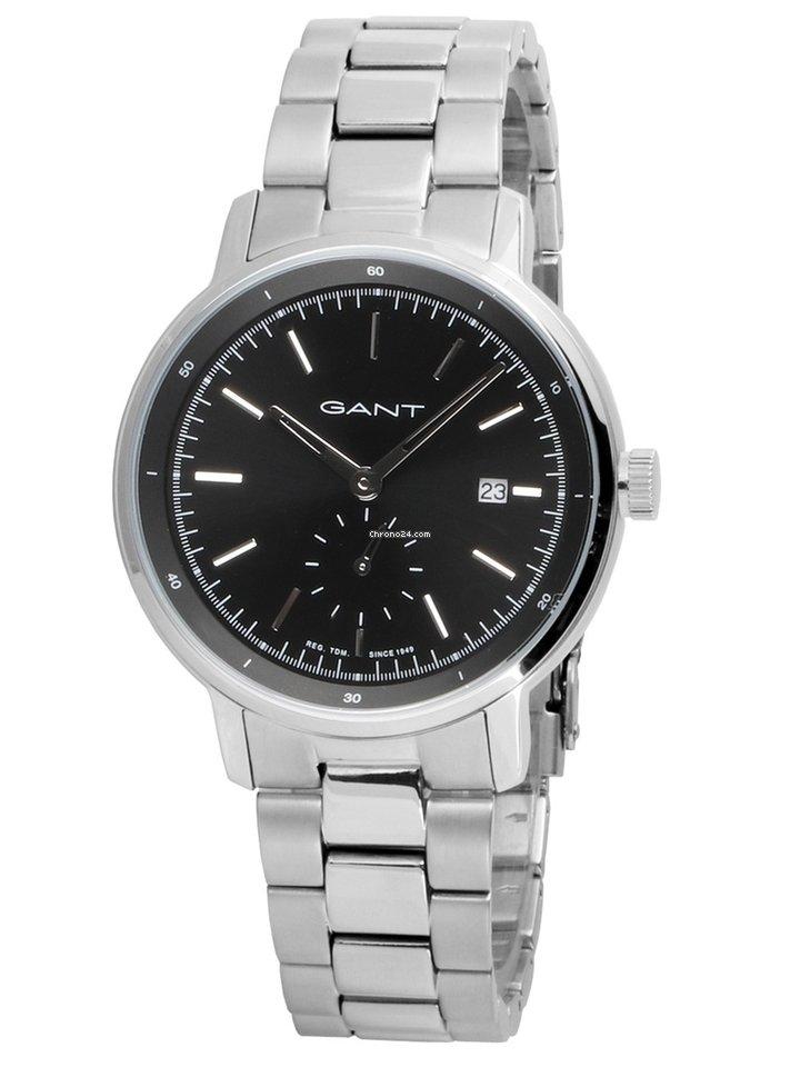 Gant óra árak  3d67289a7d