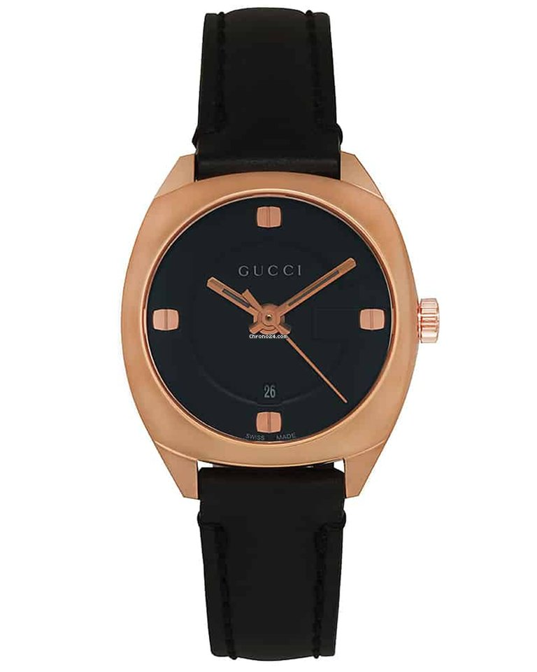 29aae23a87a Gucci watches - all prices for Gucci watches on Chrono24