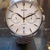 Mido Belluna M024.427.11.031.00 new