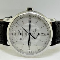 Baume & Mercier Steel 42mm Automatic M0A08693 new United States of America, New York, Massapequa