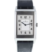 Jaeger-LeCoultre pre-owned Manual winding 27.5mm