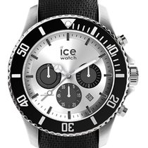 Ice Watch IC016302