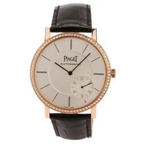 Piaget Altiplano 1105330 pre-owned