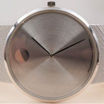Movado Museum 31.0270.535 1980 pre-owned