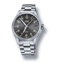 Oris Men's 751 7697 4063-07 8 20 19 Big Crown Propilot Watch