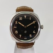 Panerai Radiomir California 3 Days 47mm