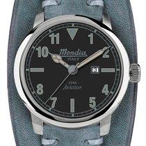Mondia MI749-2CP 1946 ny