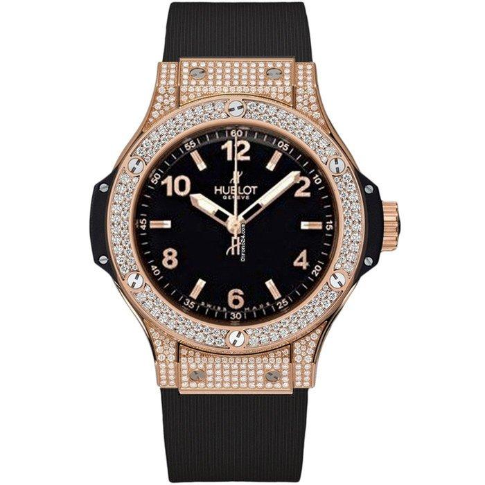 armband fossil uhr 2829