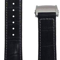 Hamilton Horlogeband nieuw Jazzmaster (Submodel)