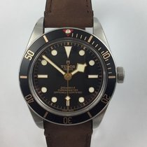 Tudor Black Bay Fifty-Eight 39mm - new 2018