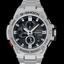 Casio G-Shock GST-B100D-1AJF nov