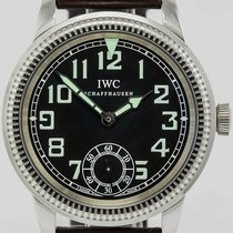 IWC Pilot 3254 2010 pre-owned
