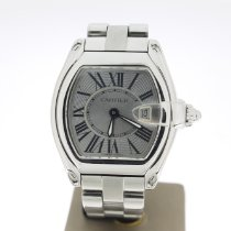 Cartier Roadster 2675 2011 pre-owned