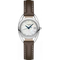 Longines Equestrian L61364872 new