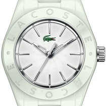 Lacoste new Ceramic Mineral Glass