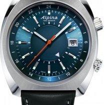 Alpina 555N4H6 nuevo