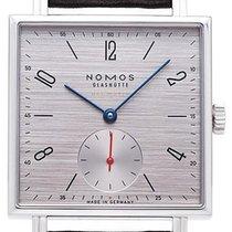 NOMOS Tetra Neomatik 423 2020 new
