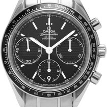 Omega occasion Remontage automatique 40mm
