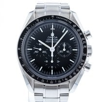 Omega Speedmaster Professional Moonwatch 3573.50.00 pre-owned