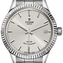 Tudor Style M12310-0001 2020 new