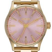 Nixon A450 2360 new