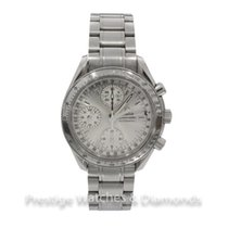 Omega Speedmaster Day Date 3523.30.00 2000 pre-owned