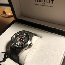 Perrelet A5002 2010 pre-owned