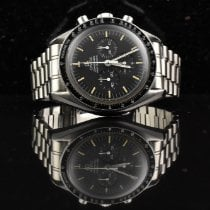 Omega Speedmaster Professional Moonwatch 3592.50.00 1992 usados
