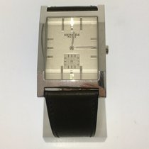 Hermès Steel 37mm Quartz TA1810283/VBN new United States of America, Michigan, Royal Oak