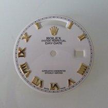 Rolex Quadrante / Dial Day-Date 18038 / 18238 / 118238