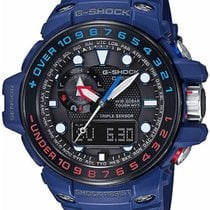 Casio G-Shock GWN-1000H-2AER nov