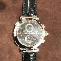 Patek Philippe Grand Complications Master Chime