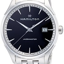 Hamilton Jazzmaster H32451131 2019 new