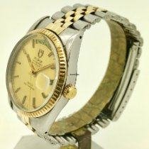Tudor Prince Date 94613 1984 pre-owned