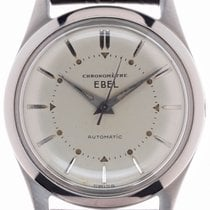 Ebel 1959 pre-owned