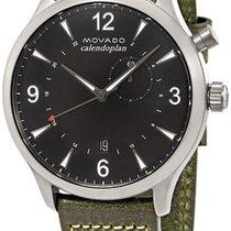 Movado 3650019 nouveau