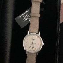 Laco 40mm Automatic new