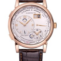 A. Lange & Söhne Lange 1 116.021 pre-owned