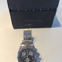 TAG Heuer 2000 CK1110 2001 pre-owned