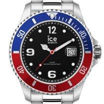 Ice Watch 016547 new