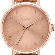 Nixon A1090-897 nowość